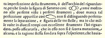 Galileo_SaturnRings